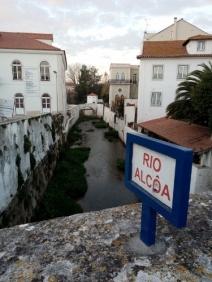 Rio Alcoa