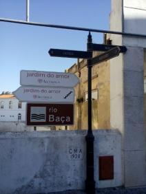 Rio Baca
